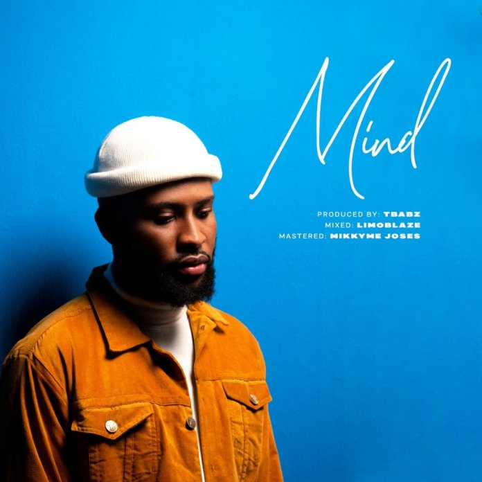 Download Mind Mp3 By Limoblaze