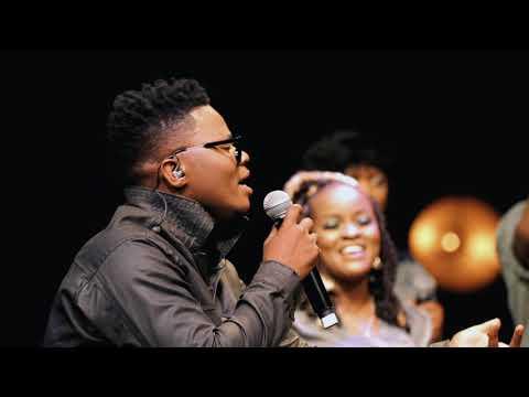 Download Ayanda Ntanzi Grace Upon Grace (Mp3, Lyrics, Video)