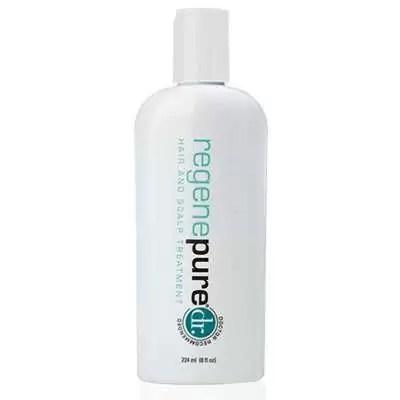 6 anti dht shampoos shampoos that block dht
