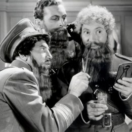 Marx Brothers (A Night at the Opera)_01