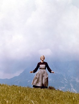 julie andrews awesome (11)