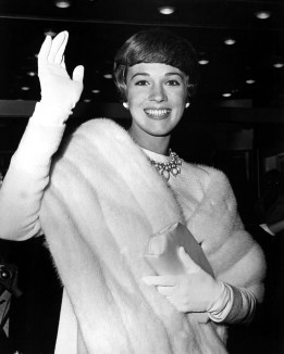 julie andrews awesome (12)