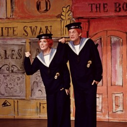 julie andrews awesome (13)