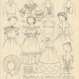 bw world folk costume vintage (13)