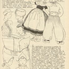 bw world folk costume vintage (26)