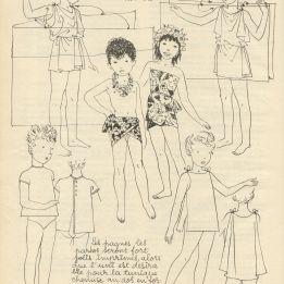 bw world folk costume vintage (29)