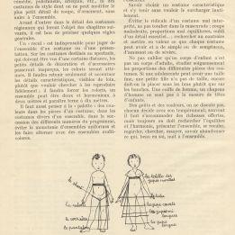 bw world folk costume vintage (35)