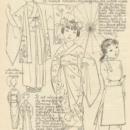 bw world folk costume vintage (36)