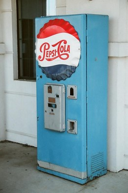 vintage vending devices machines (7)
