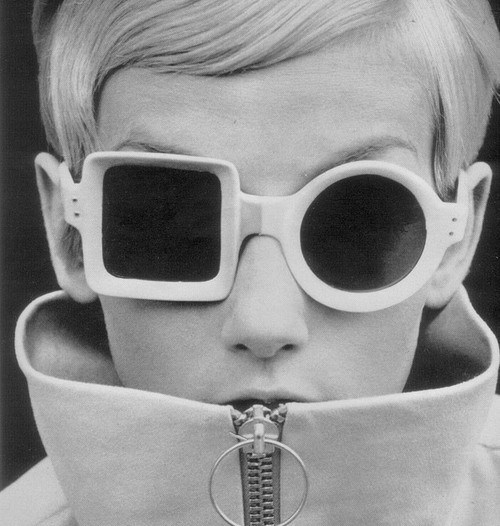 mod moment in time 60s (1)