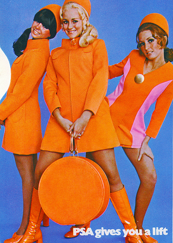 mod moment in time 60s (16)