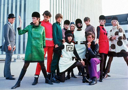 mod moment in time 60s (2)