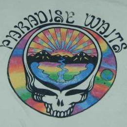 dead paradise waits