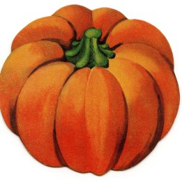 pumpkin-graphicsfairy 007