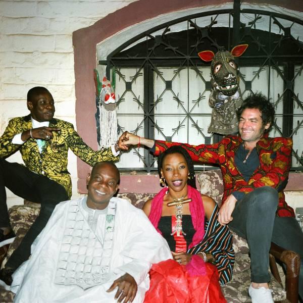 2017 0721 - C - MASSENA - LAMOMALI L aventure Malienne de M