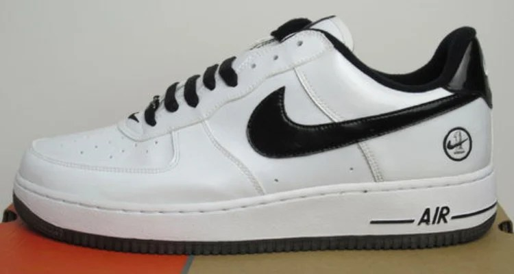 save off edef5 0cb80 nike air force 1 matrix