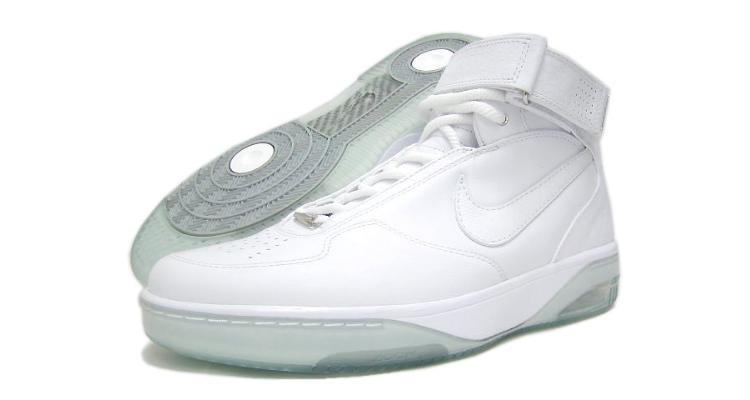 Nike Air Force Lindo 25 Para La Venta Lindo Force Kicks 8ac40e