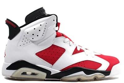 Air-Jordan-6-Carmine