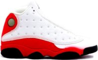 air-jordan-13-og-white-red