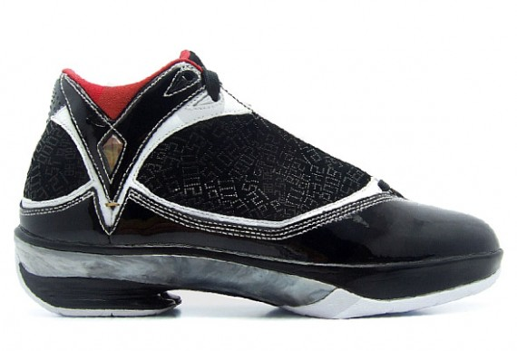ad2ab7020dfbd8 ... Black Varsity Red-White. air-jordan-2009-hall-of-fame-01a-570x387