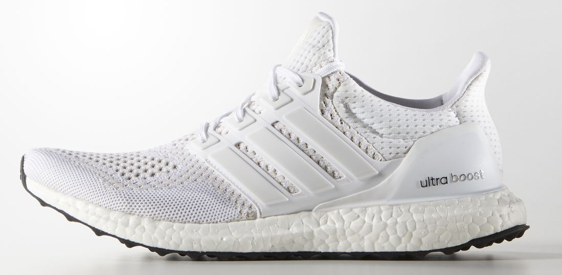 You Pick the Best adidas Ultra Boost – Meta Sneakers d047c640a
