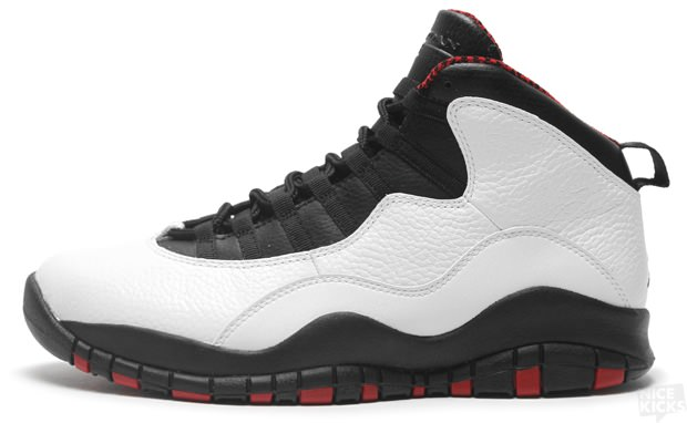 Jordan 10 Shadow Grey Og Nike Super Dunk Features  98195c225