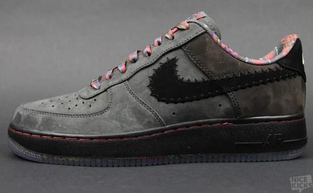 88144fe0a5f8 Nike Air Force 1