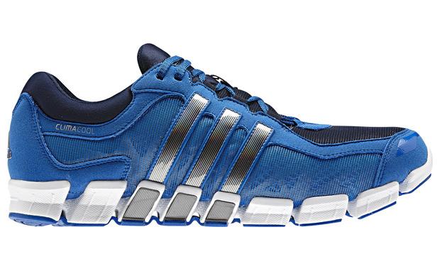 size 40 9a7a7 1e9ac adidas ClimaCool Fresh Ride