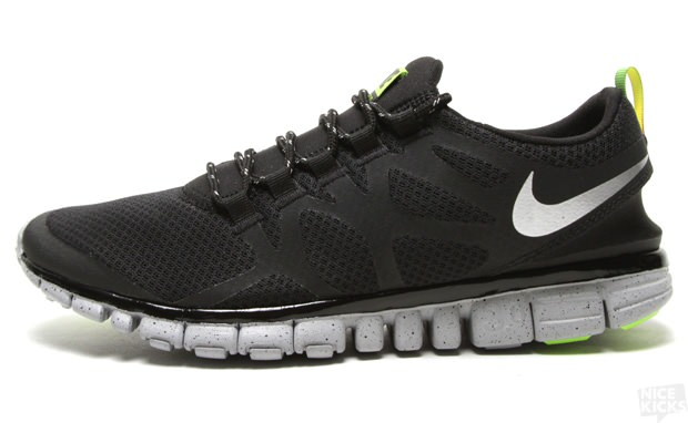 "Nike Free 3.0 ""Fuel"""