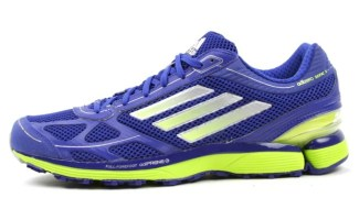 low priced 56f6f a9fed adidas adiZero Sonic 3 RoyalElectricity