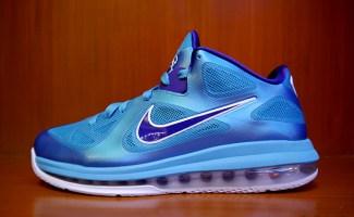 a7f6a470d87b Nike LeBron 9 Low