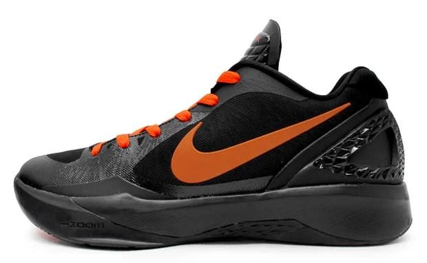 jeremy shoes
