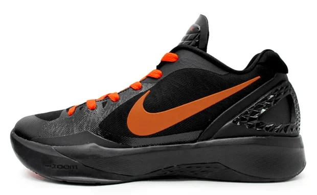 "low priced 8d286 30a7d Nike Zoom Hyperdunk 2011 Low Jeremy Lin ""Away"" PE"