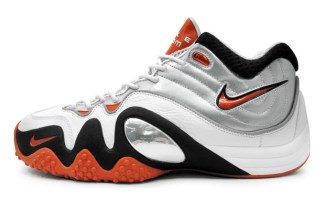 jason kidd shoes nice kicks