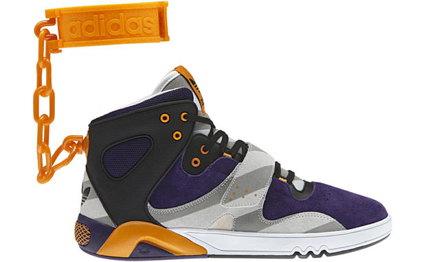 Shoes Shackle Adidas kicks Shackle Leuke Shoes Leuke Adidas 4zwOqqP
