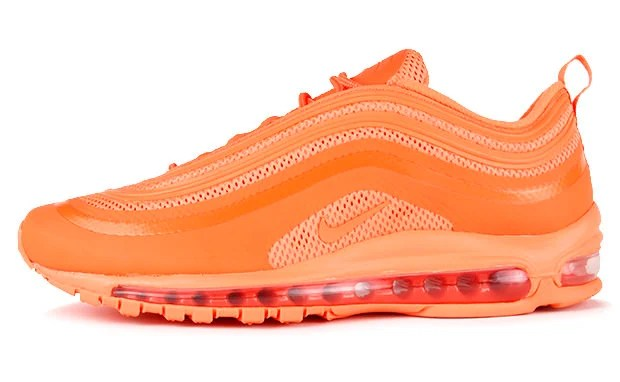 online store 3972c ad6e8 Nike Air Max 97 Hyperfuse