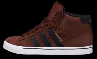 new product 8c6bd a481f adidas Campus Vulc Mid