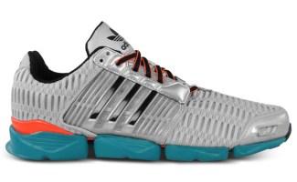 sports shoes 235f9 56699 adidas CC1 Flex Climacool | Nice Kicks