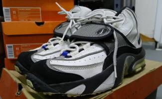 Pro MaxNice Nike Air Streak Kicks hCdtsrxQ
