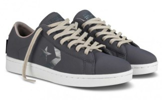 Schoeller x Converse Pro Leather Ox