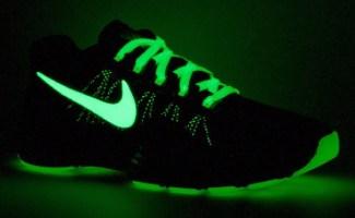 """9baab13eca89 Nike Lunar TR1+ iD """"Glow-in-the-Dark"""" Options"""
