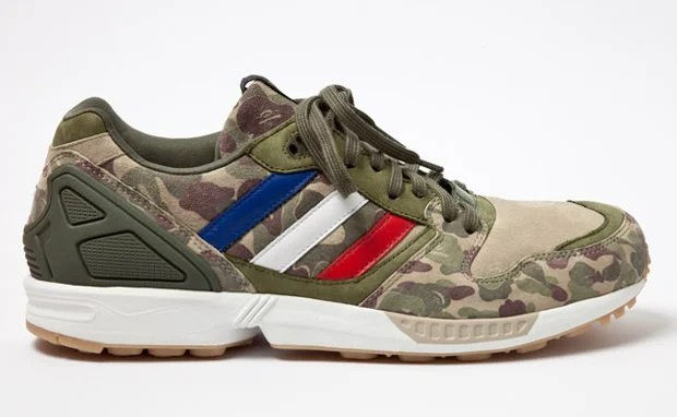 adidas zx 5000 response Adidas NEO Home  Shoes. cac6a1a290