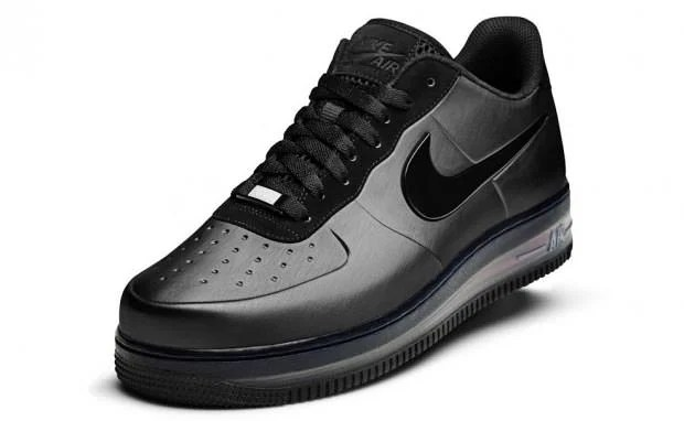new style a6c0c 06db4 Nike Air Force 1 Foamposite Low