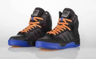 """new product 596b3 06ff4 ... adidas Originals Conductor Hi """"Defense"""" ..."""