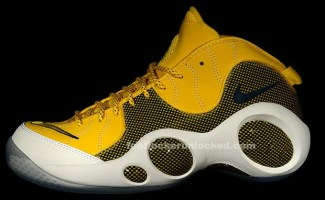 "a8e3cd44b836 Nike Air Zoom Flight 95 ""J Kidd"" Pack Available Now"