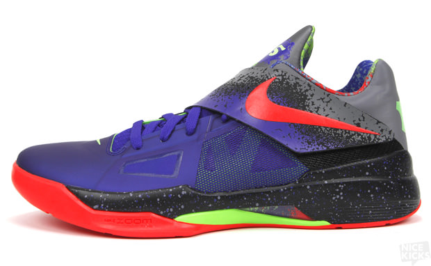 6e9d9ab157a In Retrospect  Nike Zoom KD IV