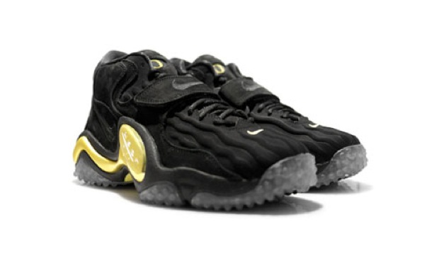 get online autumn shoes san francisco Nike Air Zoom Turf Jet '97