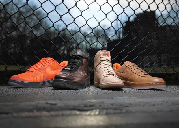 45348d31a5cc Cop or Drop   Nike Sportswear