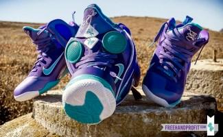 uk availability 89935 d08aa Nike LeBron 9