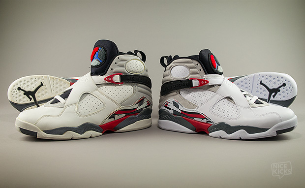 Jordan 8   Nice Kicks